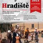 A2_dobyti_hradiste_2 (1)-page-001