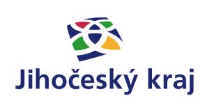 logo_jck